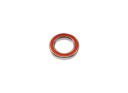 Ball Bearing, 3.94 in. O.D., 2.56 in. I.D.