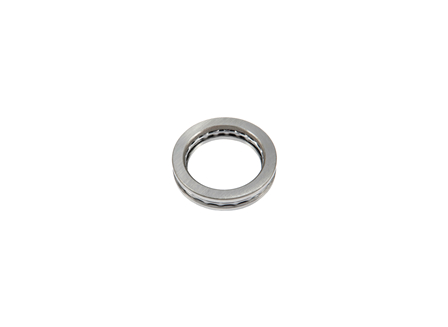 Thrust Bearing, 2.76 in. O.D., 1.76 in. I.D.