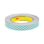 3M Double Coated Tape 1 in. x 36 yd.