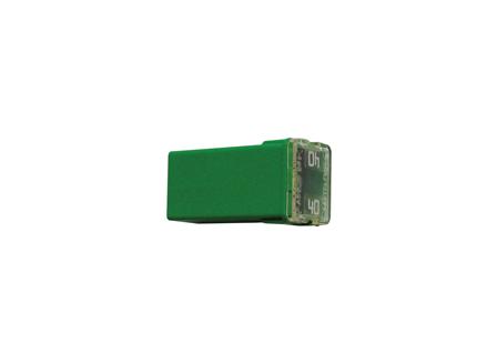 Cartridge, 40 A, J-Case, Slo-Blo Automotive, 32 V