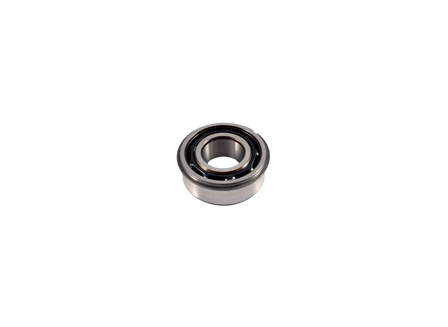 Ball Bearing with Snap Ring, 2.834 in. O.D., 1.378 in. I.D.