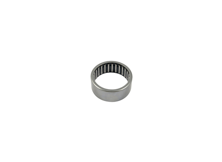 Needle Bearing, 2.5 in. O.D., 2.12 in. I.D.