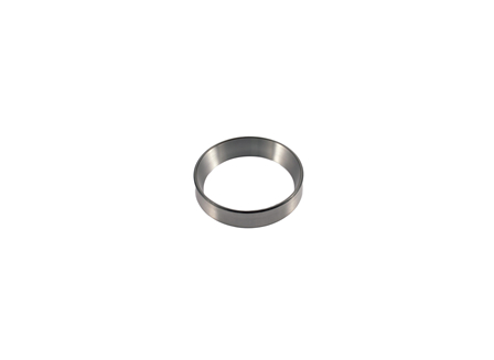 Cup Bearing, 3.543 in. O.D.