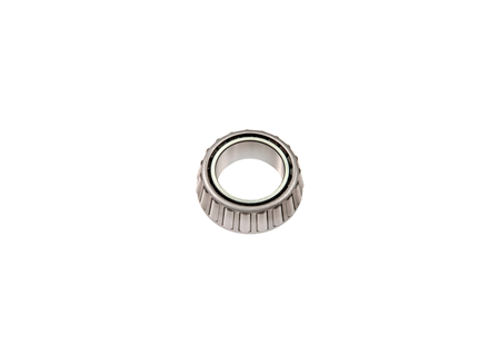 Cone Bearing, 2.165 in. I.D.