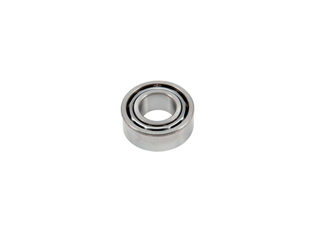 Ball Bearing, 2.441 in. O.D., 1.181 in. I.D.