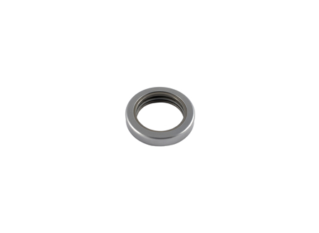 Thrust Bearing, 2.938 in. O.D., 2.01 in. I.D.