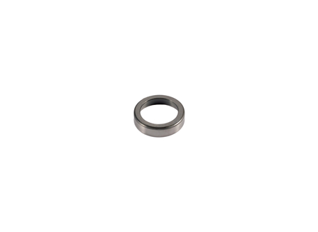 Cup Bearing, 1.576 in. O.D.