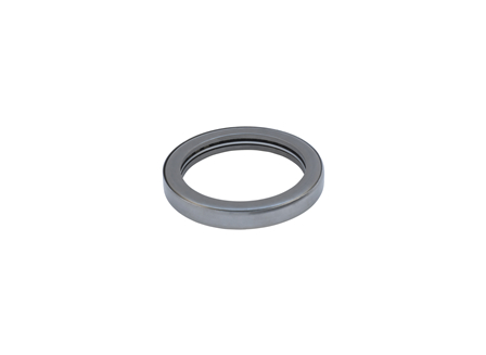 Thrust Bearing, 5 in. O.D., 3.875 in. I.D.