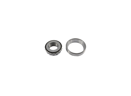 Cup & Cone Bearing, 2.718 in. O.D., 1.25 in. I.D.