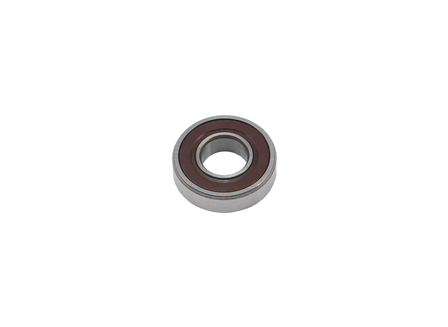 Ball Bearing, 1.125 in. O.D., 0.5 in. I.D.