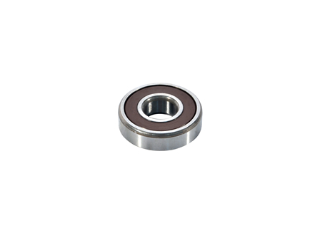 Ball Bearing, 2.047 in. O.D., 0.787 in. I.D.