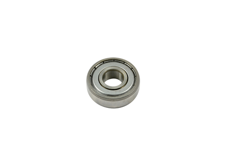 Ball Bearing, 1.574 in. O.D., 0.669 in. I.D.