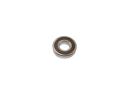Ball Bearing, 2.047 in. O.D., 0.984 in. I.D.