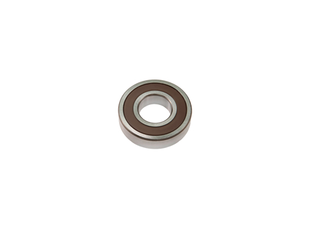 Ball Bearing, 3.543 in. O.D., 1.574 in. I.D.