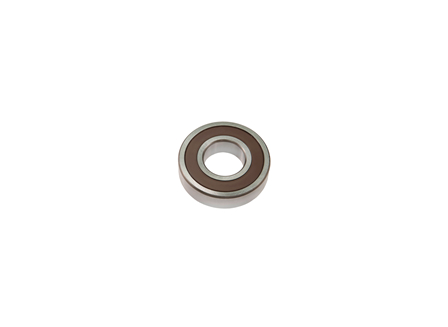 Ball Bearing, 1.85 in. O.D., 0.984 in. I.D.
