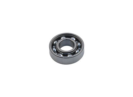 Ball Bearing, 1.102 in. O.D., 0.472 in. I.D.
