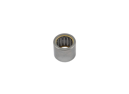 Needle Bearing, 1 in. O.D., 0.75 in. I.D.