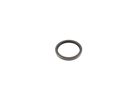 Thrust Bearing, 7 in. O.D., 5.813 in. I.D.