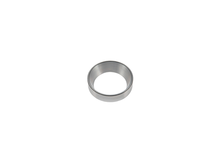 Cup Bearing, 3.126 in. O.D.