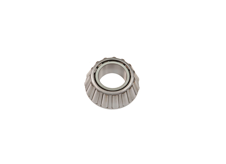 Cone Bearing, 1.438 in. I.D.
