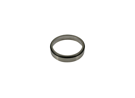 Cup Bearing, 4.439 in. O.D.