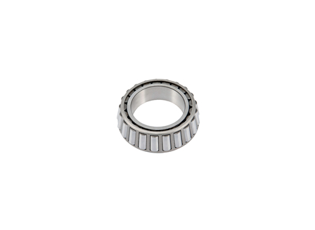 Cone Bearing, 2.625 in. I.D.