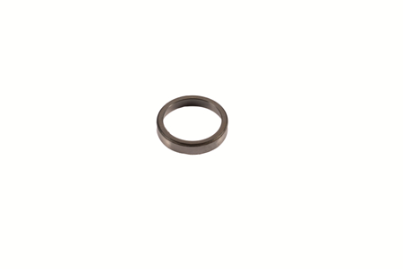 Cup Bearing, 2.328 in. O.D.