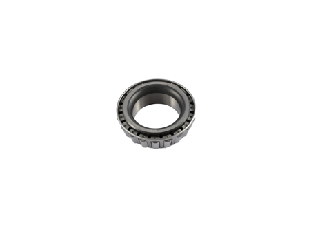 Cone Bearing, 1.25 in. I.D.