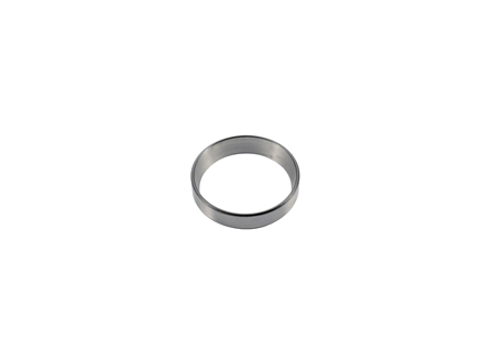 Cup Bearing, 3.25 in. O.D.