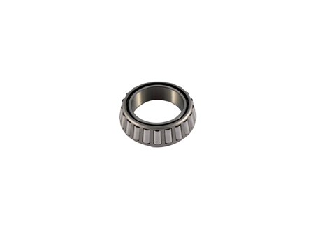 Cone Bearing, 2 in. I.D.