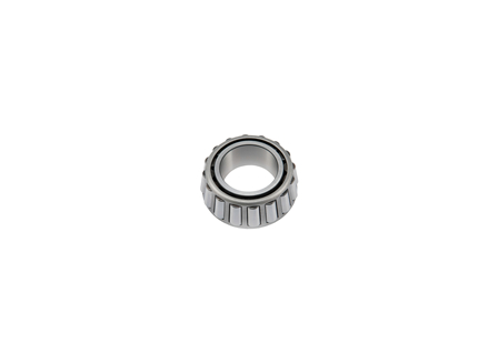 Cone Bearing, 1.188 in. I.D.