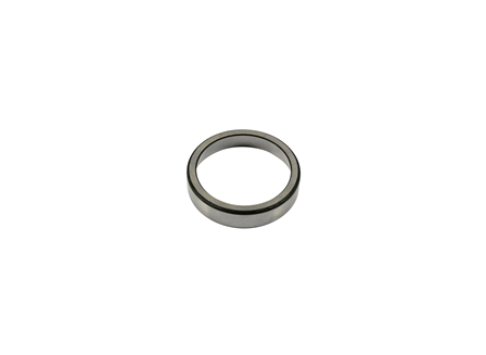 Cup Bearing, 2.563 in. O.D.