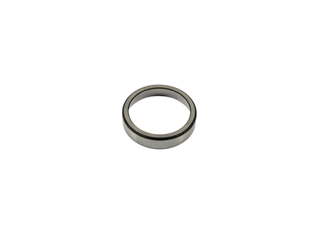Cup Bearing, 4.25 in. O.D.