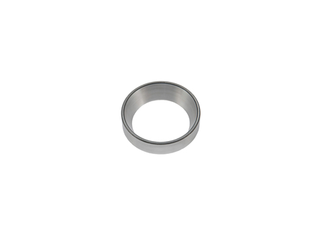 Cup Bearing, 1.781 in. O.D.