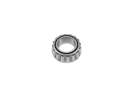 Cone Bearing, 0.75 in. I.D.