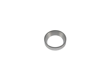 Cup Bearing, 4.63 in. O.D.