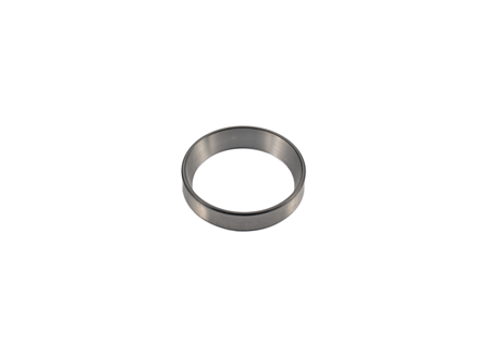 Cup Bearing, 2.89 in. O.D.