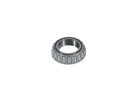 Cone Bearing, 0.78 in. I.D.