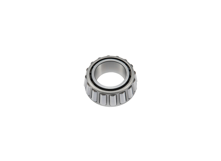 Cone Bearing, 3.346 in. I.D.