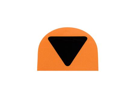 Sideshift Label