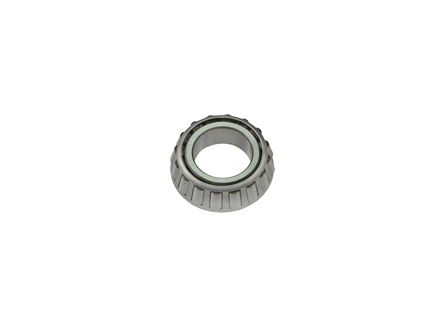 Cone Bearing, 0.875 in. I.D.