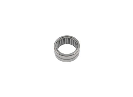 Roller Bearing, 2.25 in. O.D., 1.688 in. I.D.