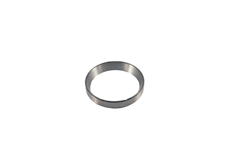 Cup Bearing, 4.528 in. O.D.