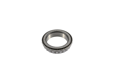Cone Bearing, 2.952 in. I.D.