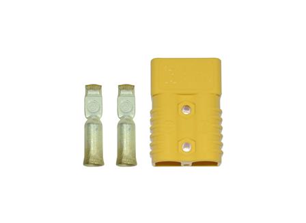 Housing & Contact Kits, 175 SB