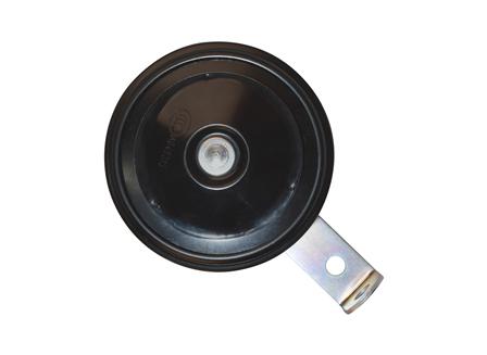 Mechanical Horn, 24 V, 108 dB
