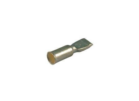 Contacts, 350 SB, Gauge: 2/0