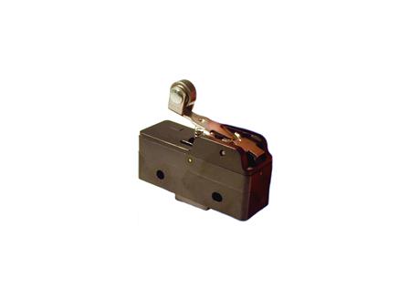 Switch, 10 A @ 30 V dc