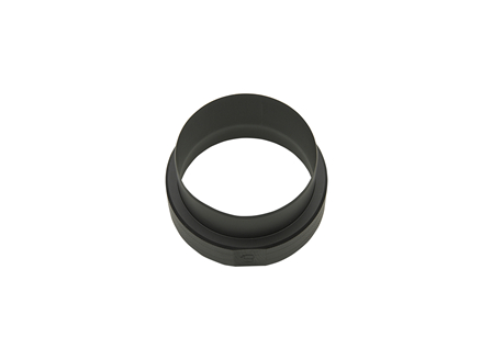 Poly Pack Seal Tool No. 8, Tool Mounting Width 3.75 in., Seal Compressed Width 3.125 in.