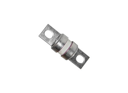 Fuse, 300 A, High Speed, 150 V